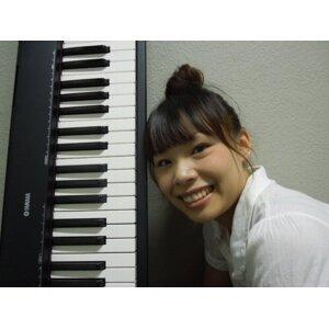 吉田知代 歌手頭像