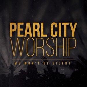 Pearl City Worship 歌手頭像