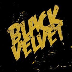 Black Velvet 歌手頭像