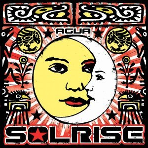 Solrise
