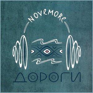 NoveMore 歌手頭像