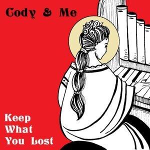 Cody & Me 歌手頭像