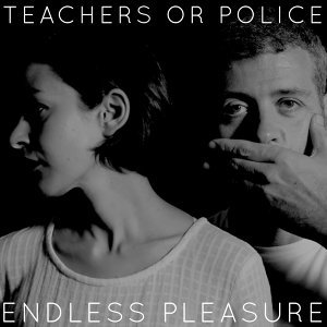 Teachers or Police 歌手頭像