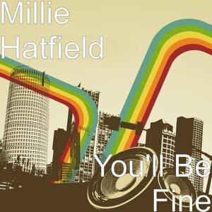 Millie Hatfield & Tyler Henderson 歌手頭像