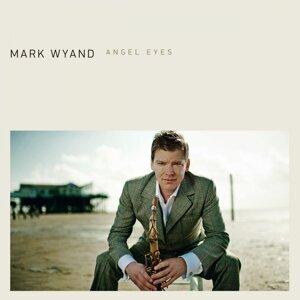 Mark Wyand 歌手頭像