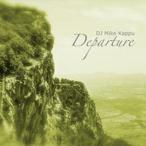 DJ Mike Kappu 歌手頭像