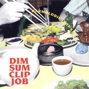 Dim Sum Clip Job