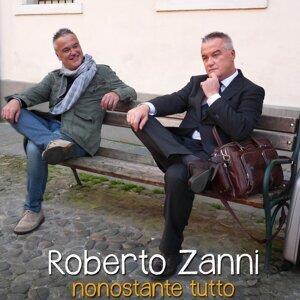 Roberto Zanni 歌手頭像