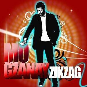 Mo Gzanay 歌手頭像