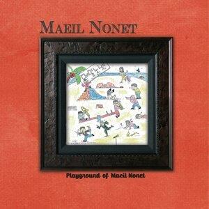 Maeil Nonet
