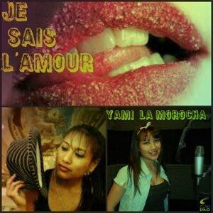 Yami La Morocha 歌手頭像