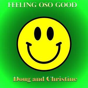 Doug and Christine 歌手頭像