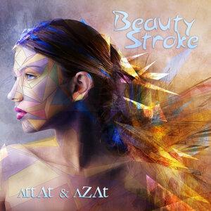Attat & Azat 歌手頭像