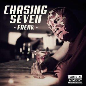 Chasing Seven 歌手頭像