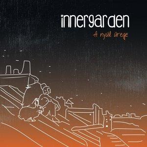 Innergarden 歌手頭像