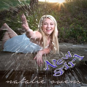 Natalie Owens 歌手頭像
