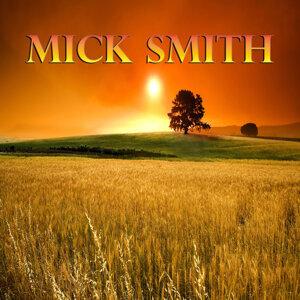 Mick Smith 歌手頭像