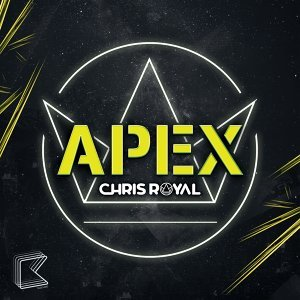 Chris Royal
