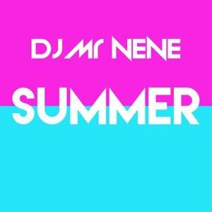 DJ Mr Nene 歌手頭像