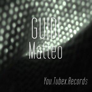 Guidi, Matthew Drive 歌手頭像