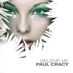 Cracy, Paul 歌手頭像