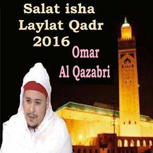 Omar Al Qazabri 歌手頭像