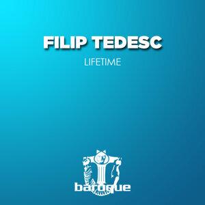 Filip Tedesc 歌手頭像