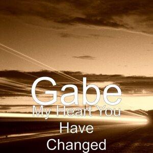 Gabe 歌手頭像