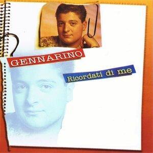 Gennarino 歌手頭像