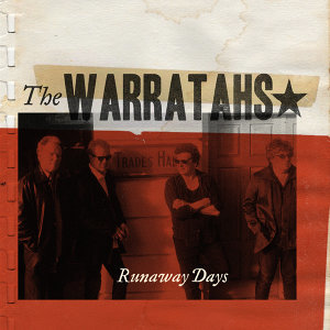 The Warratahs 歌手頭像