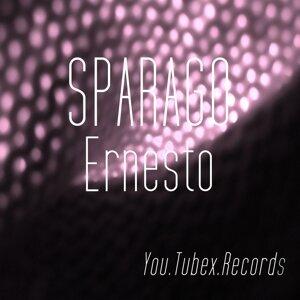 Sparago 歌手頭像