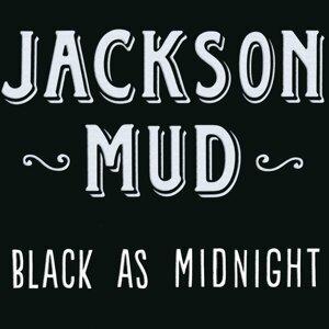 Jackson Mud 歌手頭像