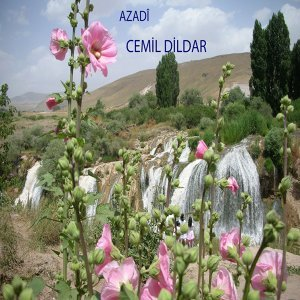 Cemil Dildar 歌手頭像