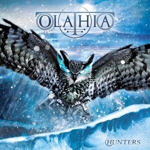 Olathia 歌手頭像