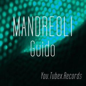 Mandreoli 歌手頭像