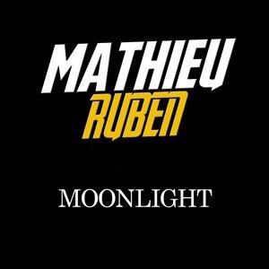 Mathieu Ruben 歌手頭像