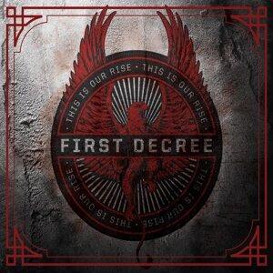First Decree