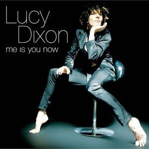 Lucy Dixon