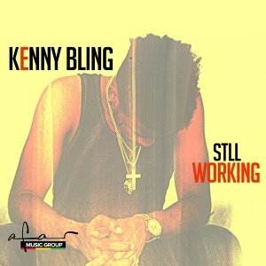 Kenny Bling 歌手頭像