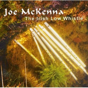 Joe McKenna 歌手頭像