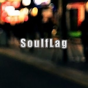 Soulflag 歌手頭像
