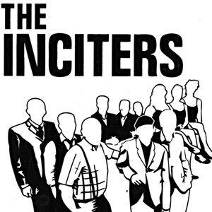 The InCiters 歌手頭像