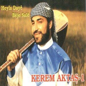Kerem Aktaş 歌手頭像
