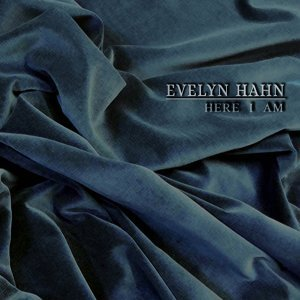 Evelyn Hahn 歌手頭像