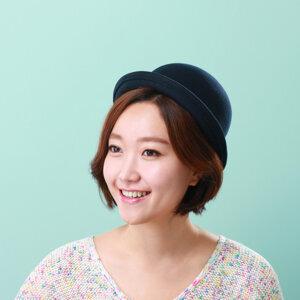 J-Sunny 歌手頭像