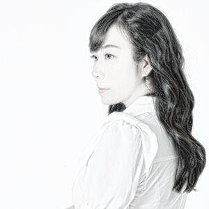 Sunghee Yoon (윤성희) 歌手頭像