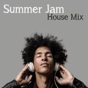 House Mix 歌手頭像