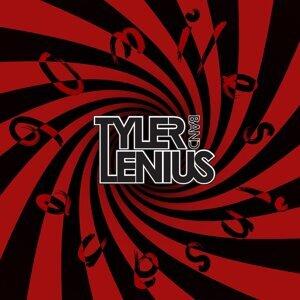 Tyler Lenius Band 歌手頭像