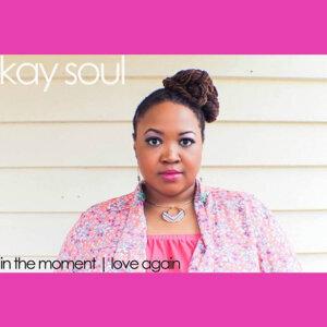 Kay Soul 歌手頭像