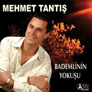 Mehmet Tantış 歌手頭像